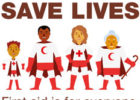 image:ifrc.org